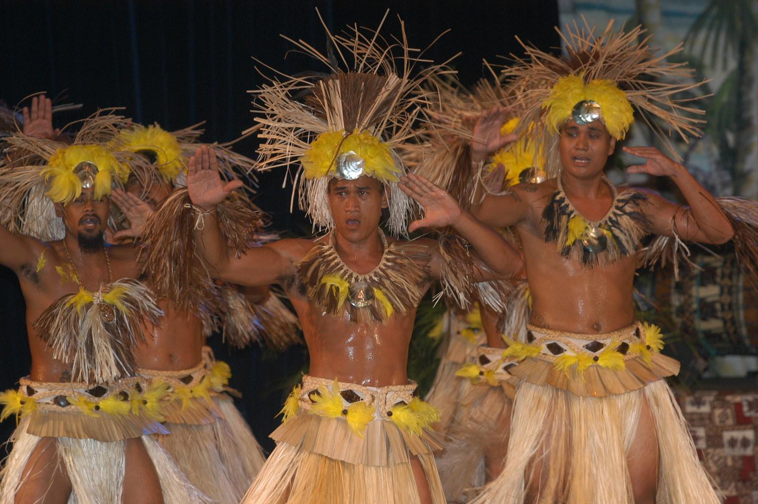 Ahutoru Nui ©SVY(1)