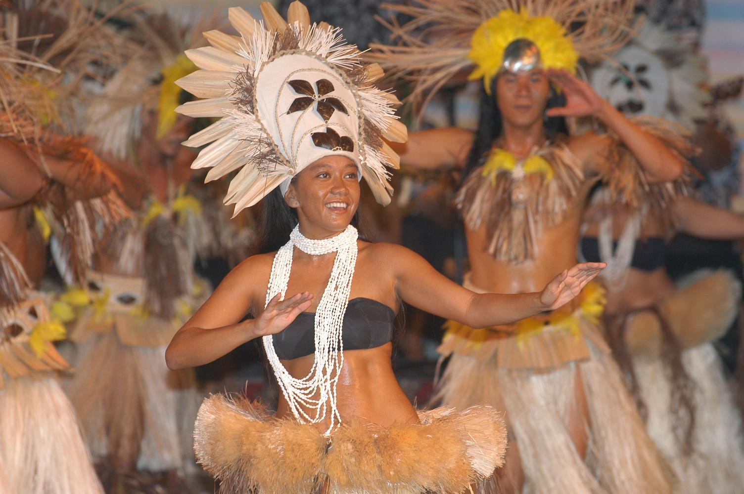 Ahutoru Nui ©SVY(10)
