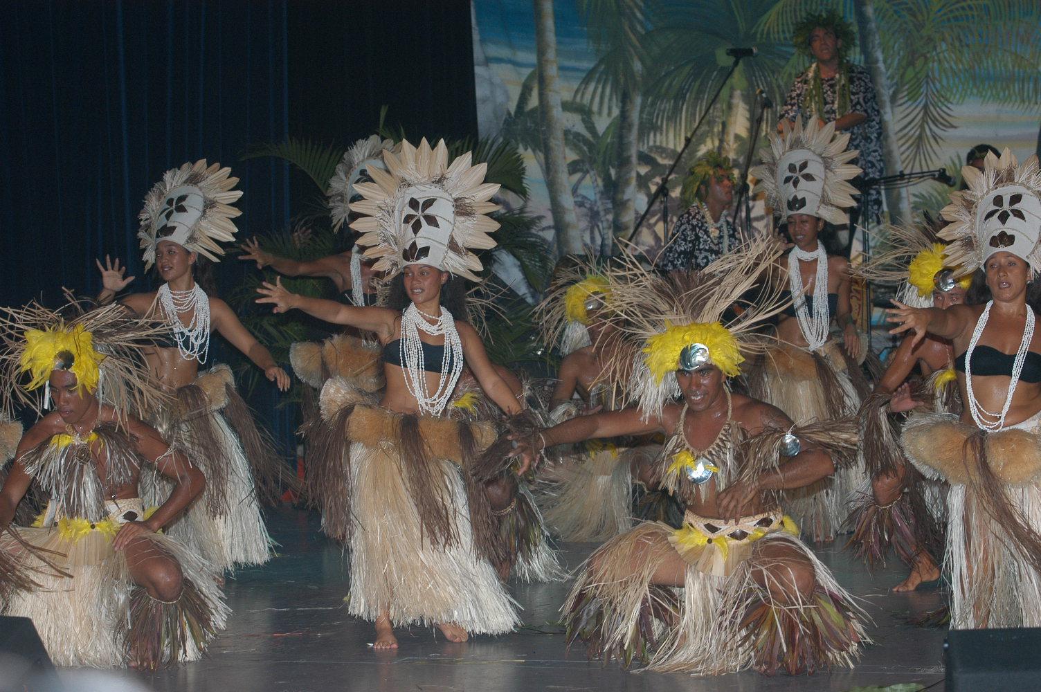 Ahutoru Nui ©SVY(8)