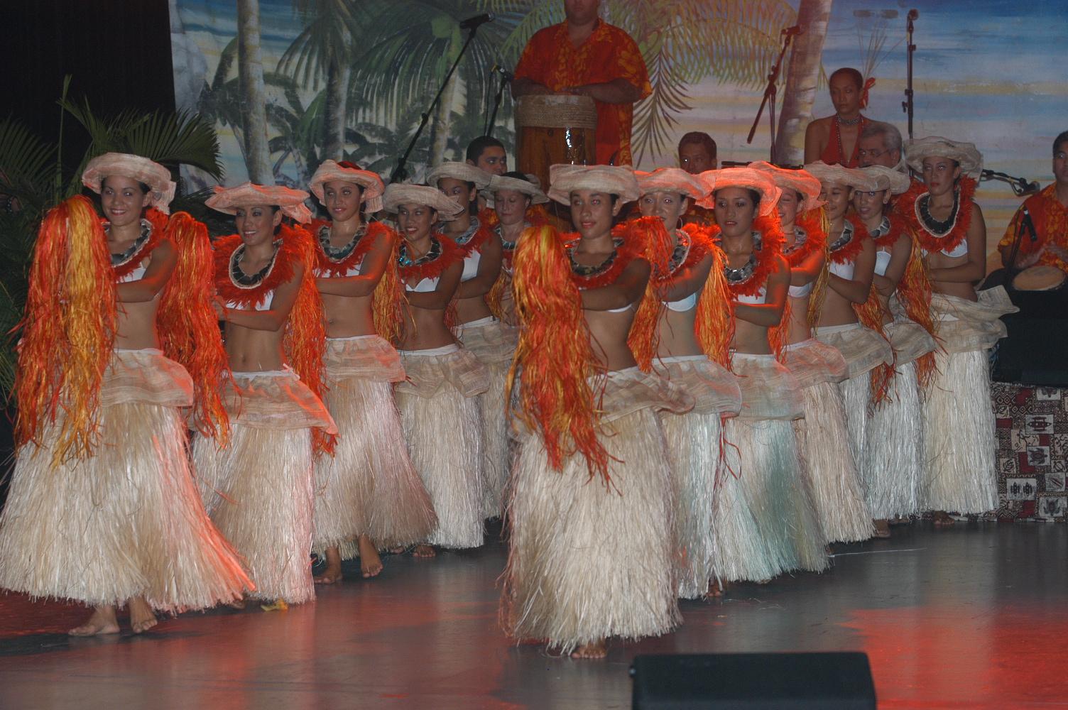 Hura i Tahiti ©SVY (10)