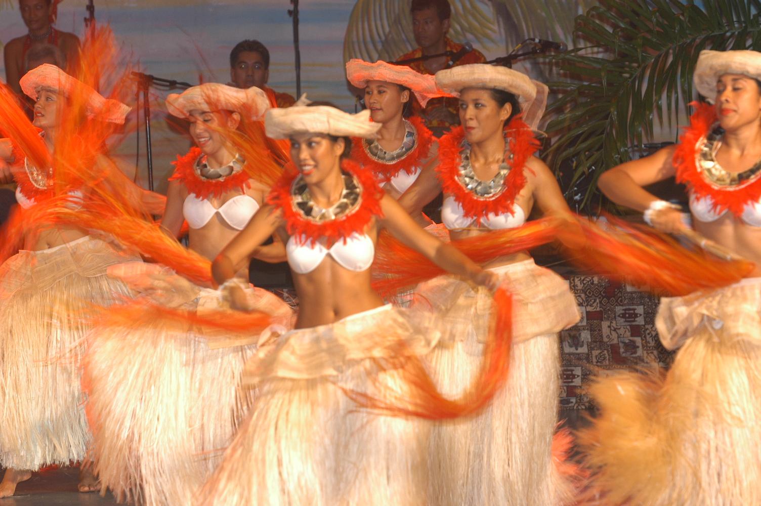 Hura i Tahiti ©SVY (12)
