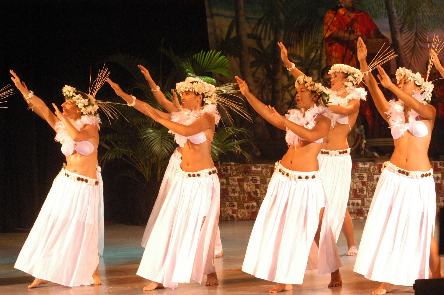 Hura i Tahiti ©SVY (4)