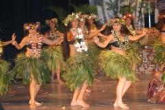 Ahutoru Nui ©SVY(4)