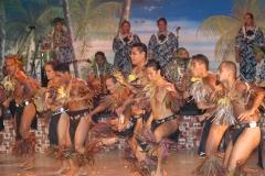 Ahutoru Nui ©SVY(6)
