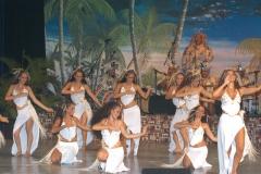 Hei Tahiti ©SVY (13)