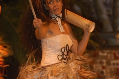 Hei Tahiti ©SVY (15)