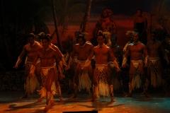 Hei Tahiti ©SVY (16)