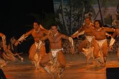 Hei Tahiti ©SVY (17)