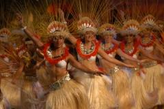 Hura i Tahiti ©SVY (1)