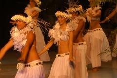 Hura i Tahiti ©SVY (7)