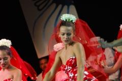 Hei Tahiti 1 ©Fabien Chin (3) (Copier)