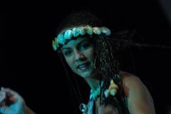 Hei Tahiti 1 ©Fabien Chin (6) (Copier)