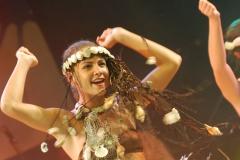 Hei Tahiti 1 ©Fabien Chin (7) (Copier)