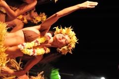Hei Tahiti 1 ©FC (11) (1024x680)
