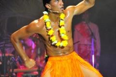 Hei Tahiti 1 ©FC (8) (1024x680)