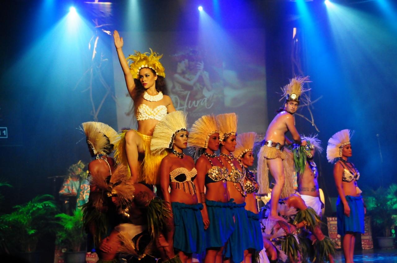 Hei Tahiti 1 - Fabien Chin (14) (1280x850)