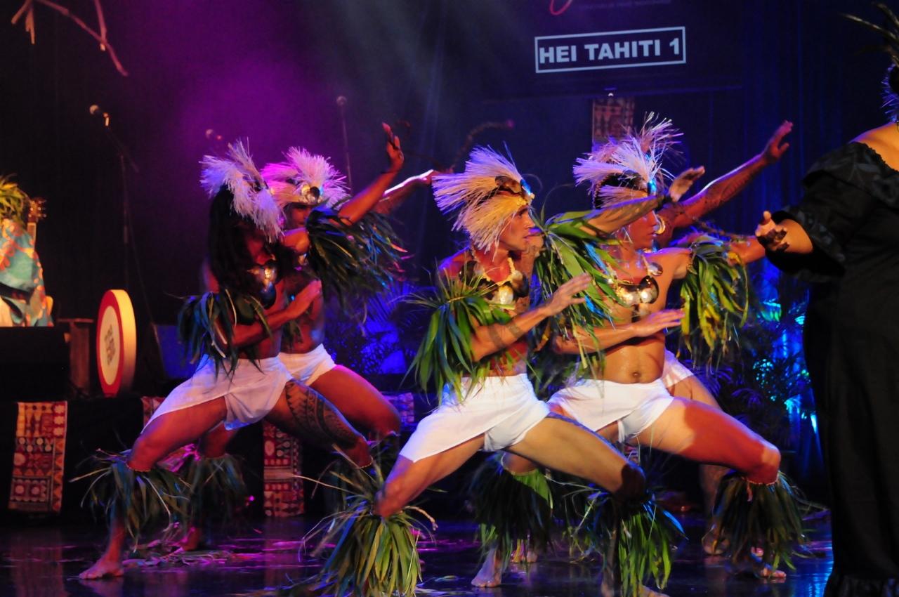 Hei Tahiti 1 - Fabien Chin (2) (1280x850)