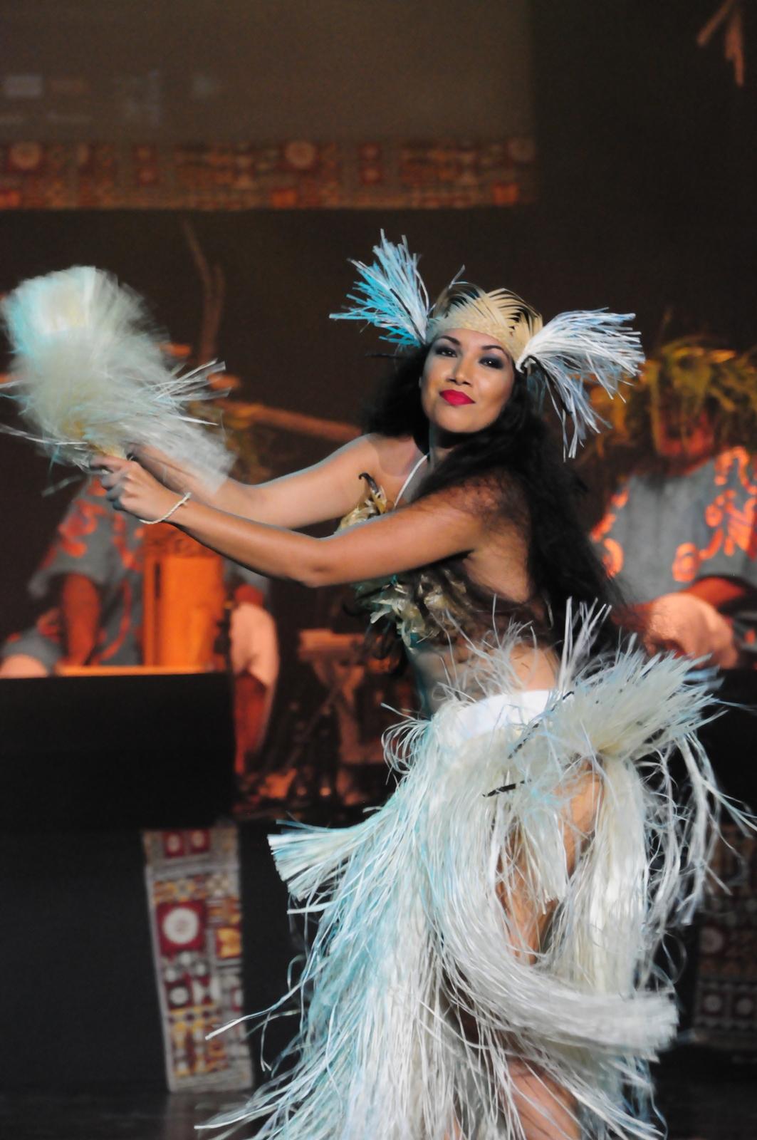 Hei Tahiti 1 - Fabien Chin (4)