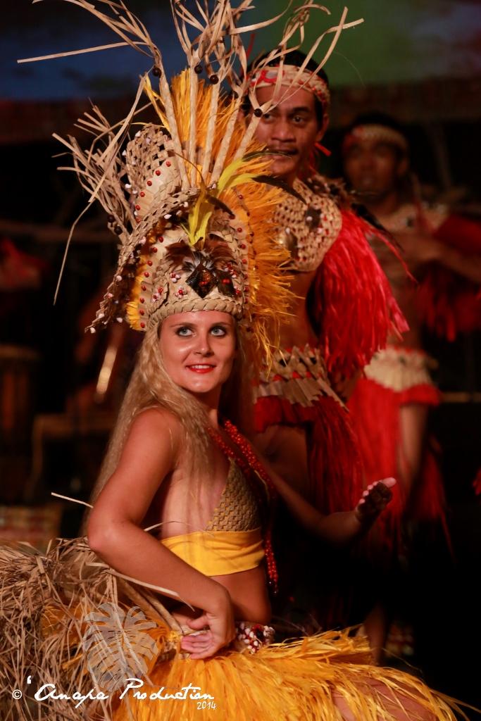 Hei Tahiti - Anapa prod (2) (683x1024)