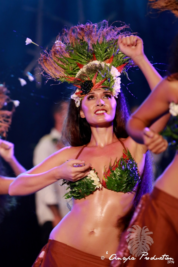 Hei Tahiti - Anapa prod (6) (683x1024)