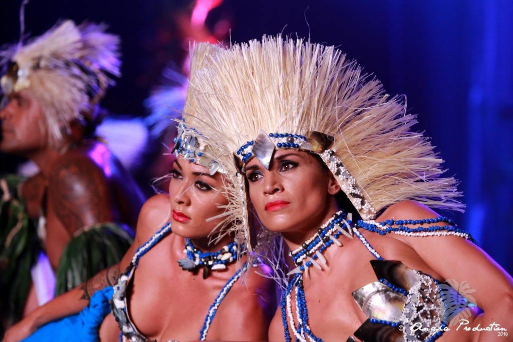 Hei Tahiti - Anapa prod (9) (1024x683)