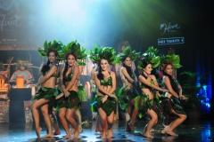 Hei Tahiti 1 - Fabien Chin (6) (1280x850)