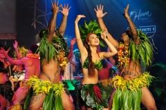 Hei Tahiti 1 - Fabien Chin (8) (1280x850)