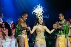 Hei Tahiti 1 - Fabien Chin (9) (1280x850)