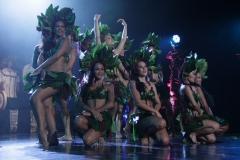 Hei-Tahiti-1-by-Are-Raimbault-38 (1280x853)