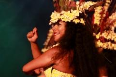 Hei Tahiti - Anapa prod (4) (683x1024)