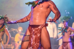 MANOHIVA HURA TAPAIRU SM PHOTO-17 (682x1024)