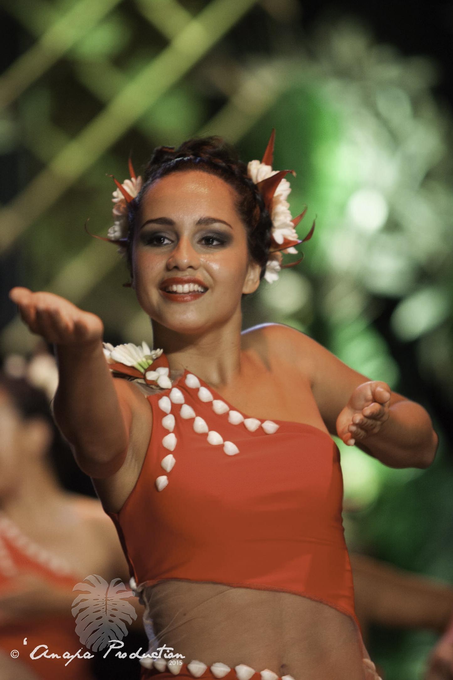 Matarufau vahine - Anapa Production (4)