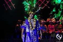 Hei Rurutu - Fabien Chin (12)