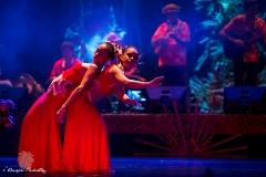 Matarufau vahine - Anapa Production (2)