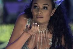 Tamariki Poerani - Anapa Production (3)