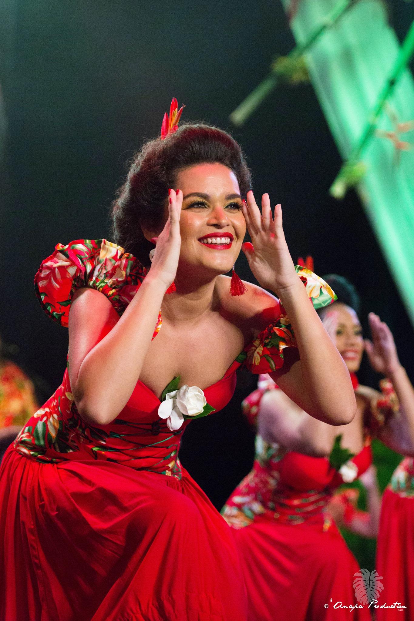 Hei Tahiti - Anapa Production (6)