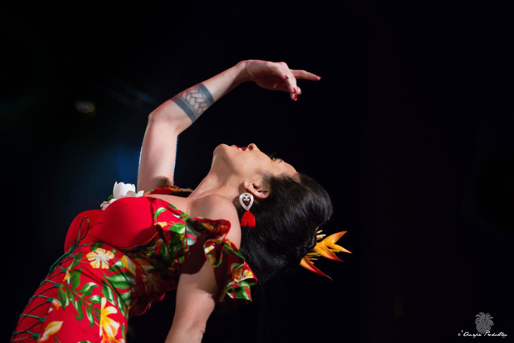 Hei Tahiti - Anapa Production (7)