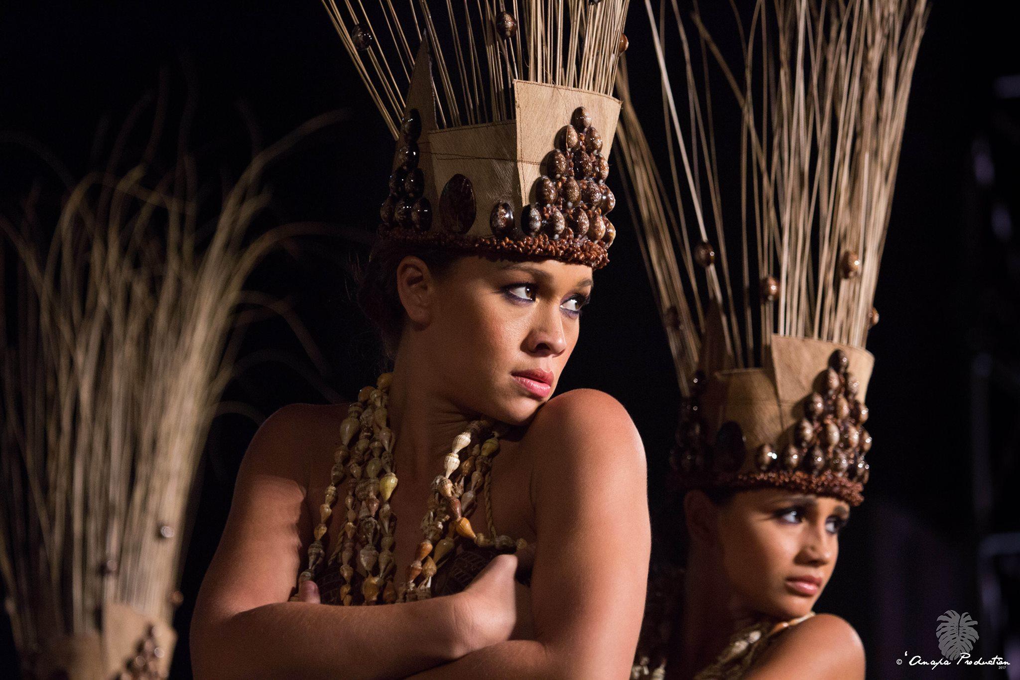 Hei Tahiti - Anapa Production (8)