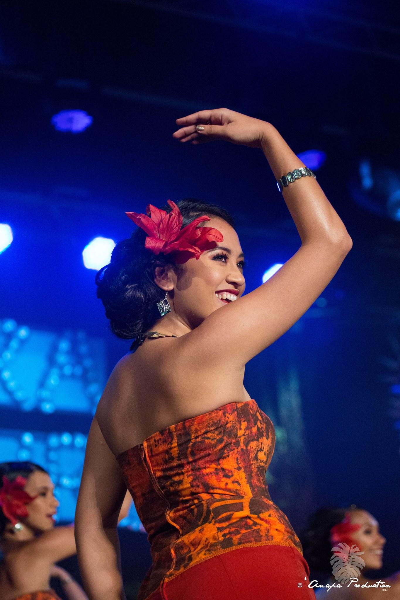 Tahiti Ora - Anapa Production (3)