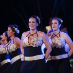 Tahiti-Ia-Ruru-Tu-Noa-Vahine-anapa-prod