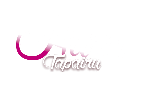 Site Officiel du Hura Tapairu